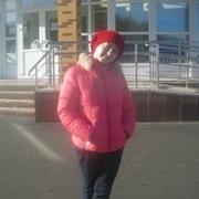 Катерина, 29, г.Апрелевка