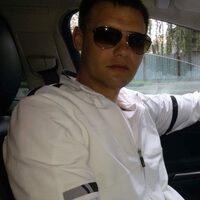 Александр, 38 лет, Скорпион, Стаханов