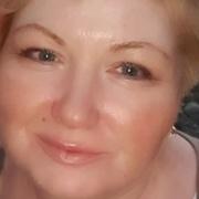 Ирина 49 лет (Весы) Апатиты