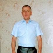 Сергей 54 Белгород