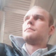 Илья, 30, г.Лосино-Петровский