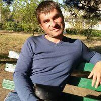 Денис, 32 года, Рак, Николаев