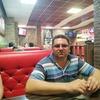 Александр, 45, г.Барановичи