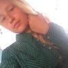 Юлия Креймер, 16, г.Хабаровск
