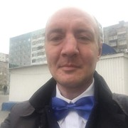 Алексей 48 Красноярск