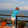 Валерия, 47, г.Киев
