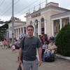Сергей, 46, г.Осинники