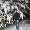 Сергей, 47, г.Лянтор
