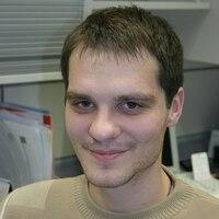 Алексей, 34 года, Близнецы, Краснодар