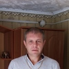 Oleg Matyaj, 42, Tayshet