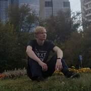 вова, 18, г.Раменское