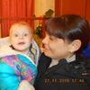 Наталия, 36, г.Жуковка