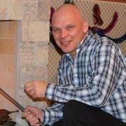 ВАСИЛИЙ, 48, г.Железноводск(Ставропольский)