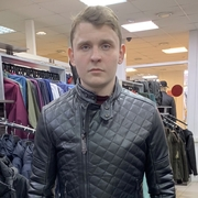Владимир 21 Тольятти