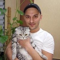 Максим, 38 лет, Рыбы, Харьков