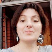 Ольга 45 Ракитное