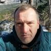 Сергей, 50, г.Раменское