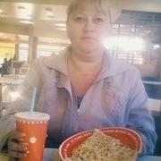 Елена, 24, г.Бузулук