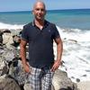 Mario, 40, г.Болонья
