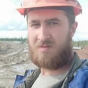 Сергей Баженов, 25, г.Глазов
