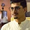 سعد, 21, г.Карачи
