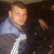 Костя, 28, г.Смела