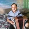 Баглан, 57, г.Кокшетау