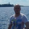 Сергей, 37, г.Вологда