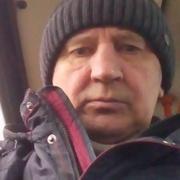 Petr 68 Витебск