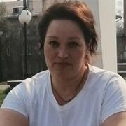 Ирина 40 Магнитогорск