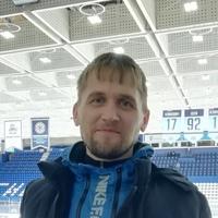 Алексей, 34 года, Рыбы, Новосибирск