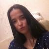 Юлька, 20, г.Нижнекамск