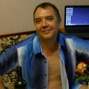 Александр 57 Донецк