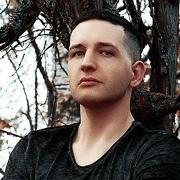 Евгений 27 Киров (Калужская обл.)