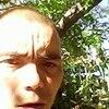 Aleksey, 39, Selenginsk