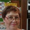 ена, 65, г.Каменск-Уральский