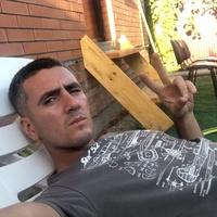 Петр, 32 года, Близнецы, Ростов-на-Дону