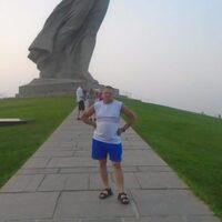 сеня, 45 лет, Козерог, Челябинск