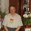 Александр, 60, г.Аркадак