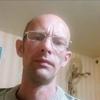 Валера, 43, г.Орша
