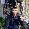 Евгений, 34, г.Владивосток