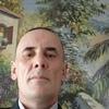 Фирдавис, 45, г.Ноябрьск
