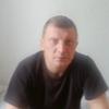 илья, 43, г.Ровеньки