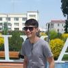 Дони, 26, г.Южно-Сахалинск