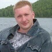 Борис 51 Мозырь