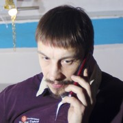 игорь копытов-вольчик, 46, г.Тюмень