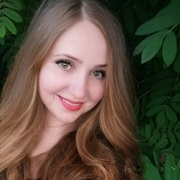Olga, 47 лет, Козерог