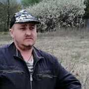 Владимир, 36, г.Арзамас