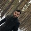 Рустам, 30, г.Сургут
