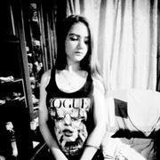 Мия, 16, г.Ленинск-Кузнецкий